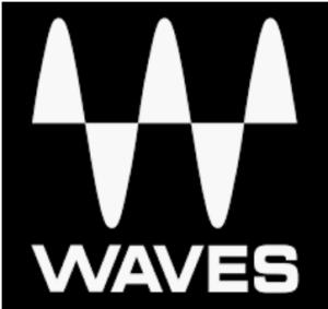 Waves Audio